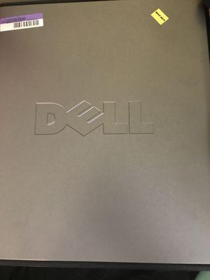 Dell office desktop computer for Sale in Orlando, FL