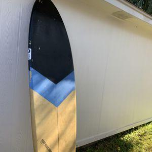 Surfboard for Sale in League City, TX