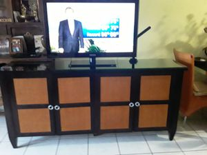 Nice Furniture Items, Very Nice,Desk,Great Condition Or Best Offer for Sale in Miramar, FL