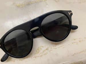 Tom Ford Sunglasses Brand New for Sale in Paramount, CA