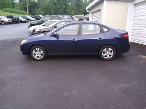 2010 Hyundai for Sale in Northampton, PA
