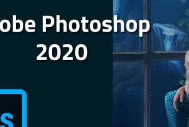 Adobe Photoshop 2020 for Sale in Sloan,  NV