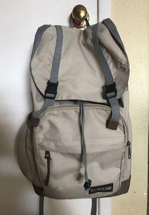 Backpack jansports for Sale in Orange, CA