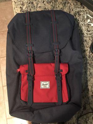 Backpack for Sale in Herndon, VA