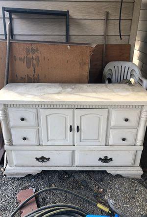 Antique furniture for Sale in Montclair, CA