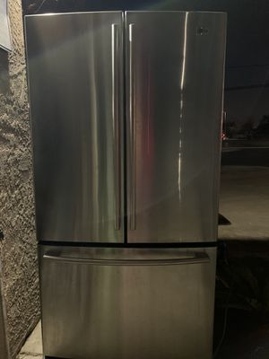 LG for Sale in Fresno, CA