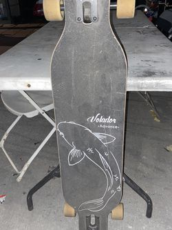 volador long board for Sale in Los Angeles,  CA