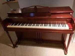 Piano for Sale in Grosse Pointe Farms, MI