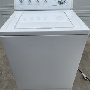 GE Washer for Sale in Lexington, SC