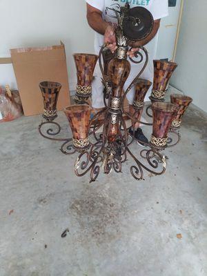 Chandelier for Sale in Boca Raton, FL