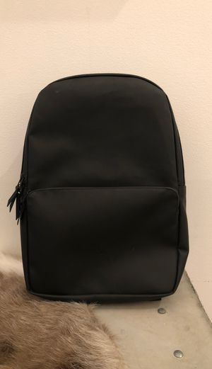 Rains backpack for Sale in Bellevue, WA