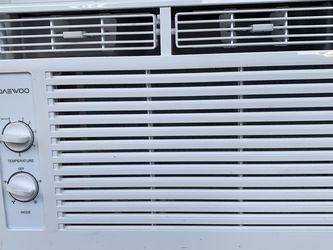 Air Conditioner for Sale in Everett,  WA