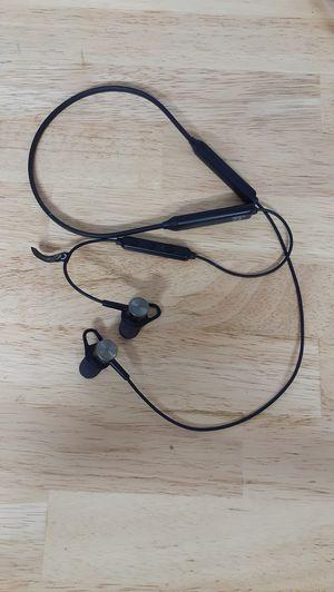 TT earbuds bluetooth for Sale in Monroe, WA
