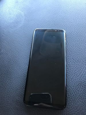Samsung Galaxy 8 for Sale in Whittier, CA