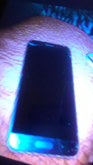 Samsung Metro Phone for Sale in Tampa, FL