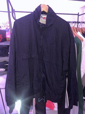 Nike Vintage Jacket for Sale in Santa Ana, CA