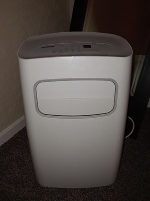 Mobile ac unit for Sale in South Park Township, PA
