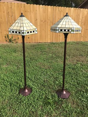 Lamps for Sale in Taylors, SC