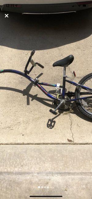 Tandem Bike Hook Up for Sale in Sidney, OH