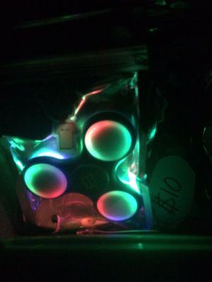 FIDGET SPINNERS!! for Sale in Jacksonville, FL