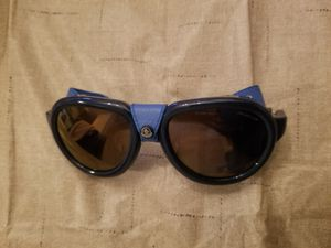 Moncler Sunglasses for Sale in Woodbridge, VA