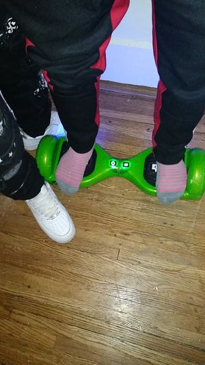 Hoverboard 250 for Sale in Brooklyn, NY