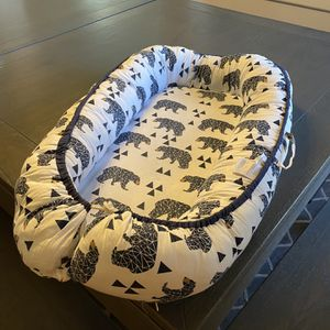 Baby Bed for Sale in Chandler, AZ