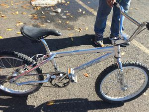 pk ripper bmx and gt comp bmx for Sale in Grand Junction, CO