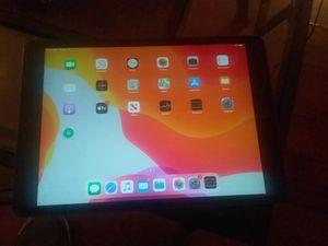 New iPad 7th Generation for Sale in Alton, IL