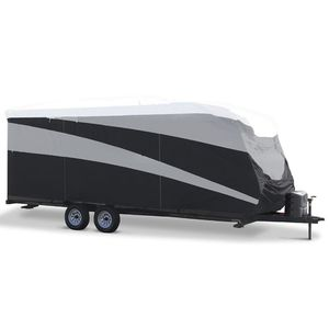 Camper cover for Sale in Raleigh, NC