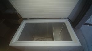 Stand up freezer for Sale in Layton, UT