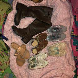 Women's Shoes for Sale in Murfreesboro,  TN