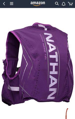 Women's VaporHowe Hydration Backpack for Sale in Hemet, CA