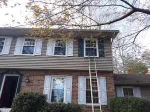 Painting contractor for Sale in Silver Spring, MD