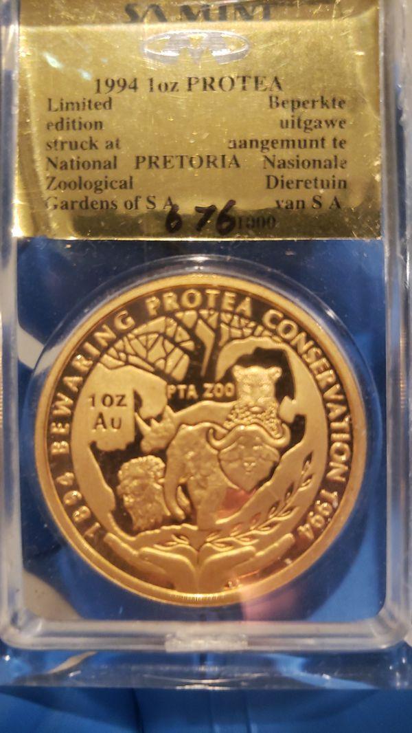 buy gold coins phoenix az