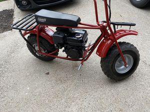 Ct200u mini bike for Sale in Buford, GA