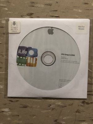 iLife 11 for Sale in New York, NY