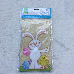 Easter Bunny Bags for Sale in Baton Rouge, LA