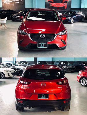 Mazda CX-3 for Sale in Seattle, WA