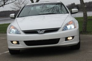 GREAT 2006 Honda Accord EX-L for Sale in Washington, DC