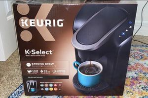 Brand new Keurig for Sale in Haines City, FL