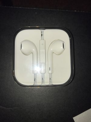 iPhone headphones for Sale in Cleveland, OH