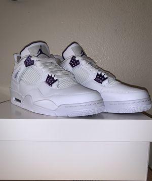 Jordan for Sale in North Las Vegas, NV