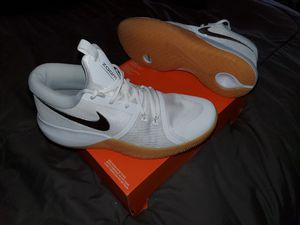 NIKE ZOOM ASSERSION MEN SHOES NEW for Sale in Orange, CA