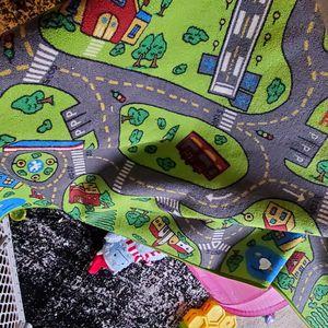 Car rug for Sale in Westland, MI