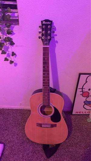 Guitar for Sale in Hesperia, CA
