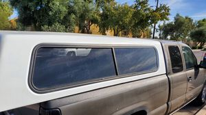 Truck camper shell for Sale in Mesa, AZ