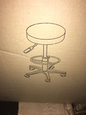 Manicure chair for Sale in Houston, TX