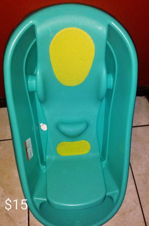 Baby bath for Sale in Fort Worth, TX