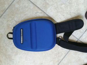 $10 for Sale in West Palm Beach, FL